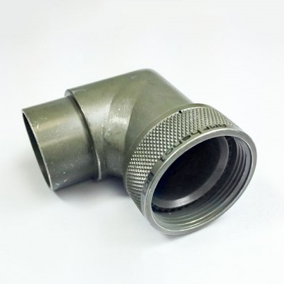 Shrink Boot Adapters