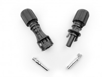 UTX PV Cable Connector Series