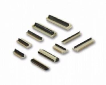 0.30mm Flex Connectors