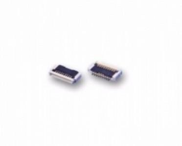 0.40mm Flex Connectors