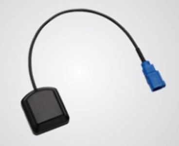 Automotive Antenna Solutions