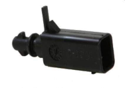 Transmission Fluid Temperature Sensor (TFT) | Thermometrics