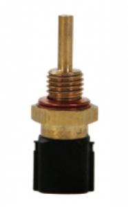 Water Temperature Sensor (WTS) | Thermometrics