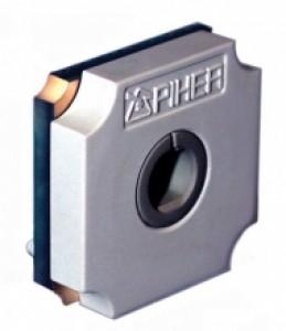 Z-15, 15mm position sensor