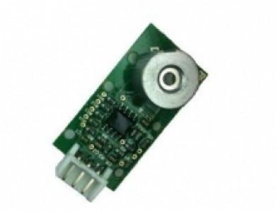 Thermopile Infrared (IR) Sensor Module – ZTP-315MIH   Thermometrics