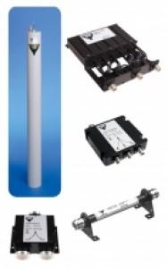 RF Filters