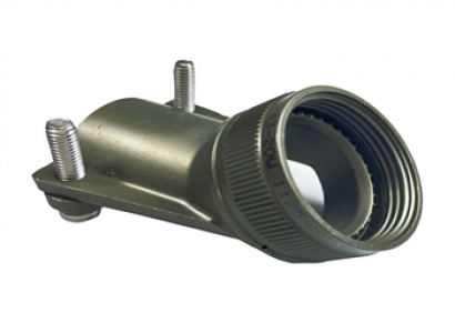 Strain Relief Clamps